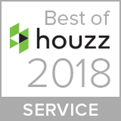 Houzz influencer for architecture, Remodeling, and Home Design, Orange County, Foxlin Architects
