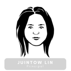 Juintow Lin-Principal-of-FoxLin-Architects-Best-Architectural-Firm-in-Orange