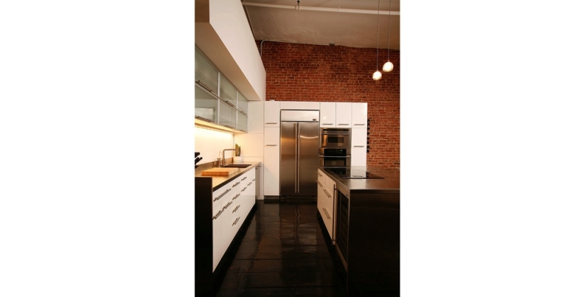 tribeca-loft_home-architect_interior-kitchen_01-820x420.jpg