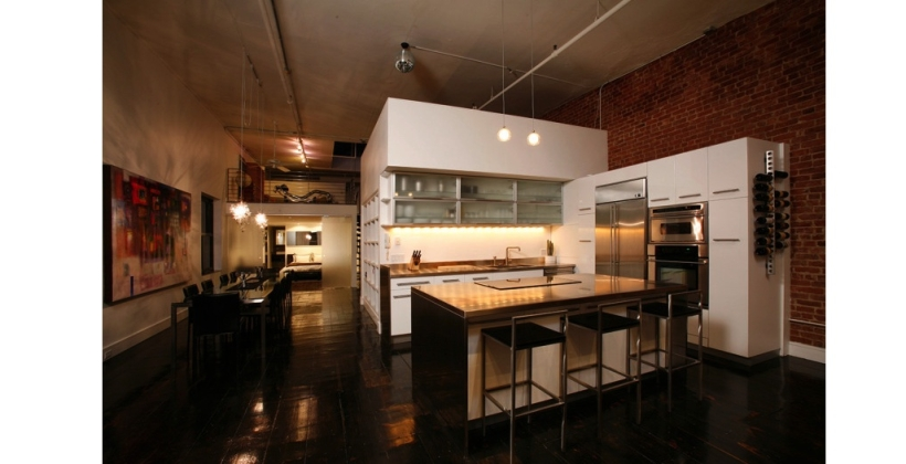 tribeca-loft_home-architect_interior-kitchen_02-820x420.jpg