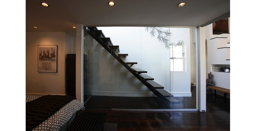 tribeca-loft_home-architect_interior-stairs_01-820x420.jpg