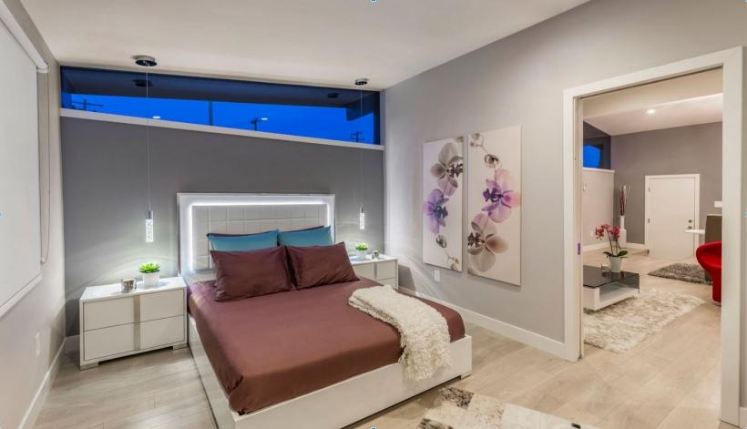 Foxlin-Carson-Remodel-Bedroom-820x471.jpg