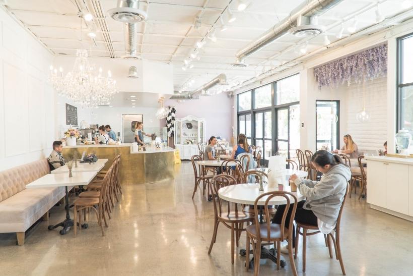 Foxlin-Tustin-Boutique-InteriorCafe.jpg-820x547.jpg
