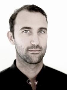 David Miller Architectural Designer