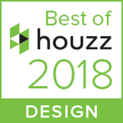 2018 Best of Houzz - Design