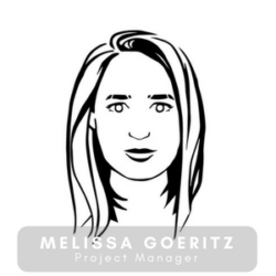 Melissa Goeritz Project Manager-of-FoxLin-Architects-Best-Architectural-Firm-in-Orange-County