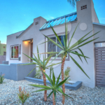 Platt Residence Southern California Architects, FoxLin Architects, Mediterranean House Long Beach