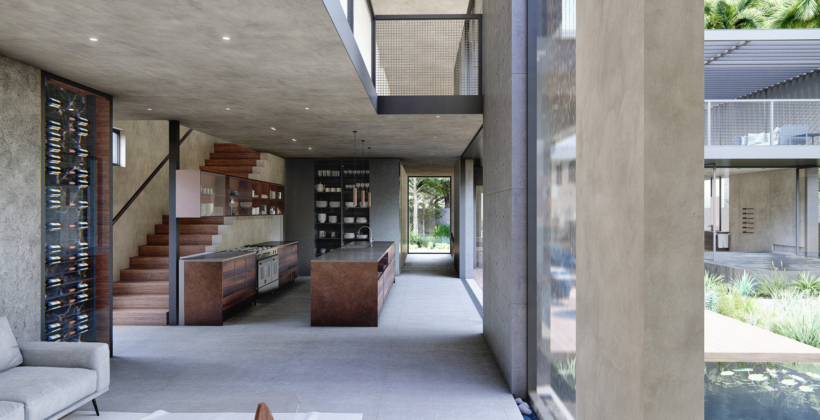 Foxlin-Architects_CostaMesa_Ramona-Residence_Residential_InteriorLivingSpace-820x420.jpg
