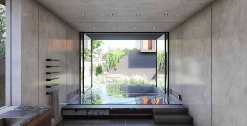 Foxlin-Architects_CostaMesa_Ramona-Residence_Residential_InteriorMasterBath-820x420.jpg
