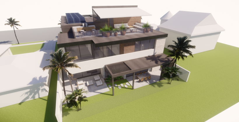 Foxlin-Architects_Huntington-Beach_Home_Back-Aerial.jpg-820x420.png