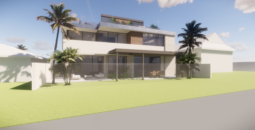 Foxlin-Architects_Huntington-Beach_Home_Back-View.jpg-820x420.png