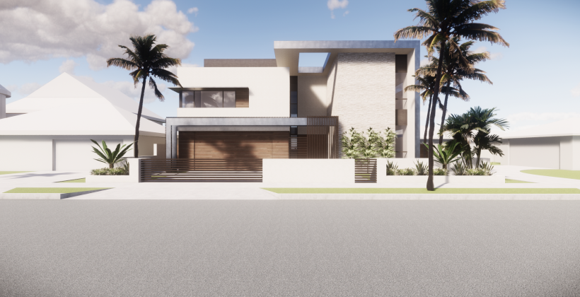 Foxlin-Architects_Huntington-Beach_Home_Front-View.jpg-820x420.png