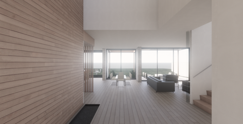 Foxlin-Architects_Huntington-Beach_Home_Living-Area.jpg-820x420.png