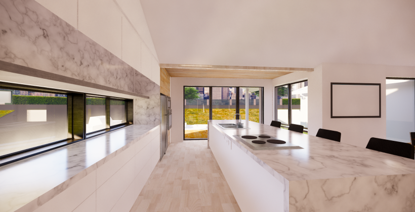 Foxlin-CostaMesa-Home-Kitchen.jpg-820x420.png