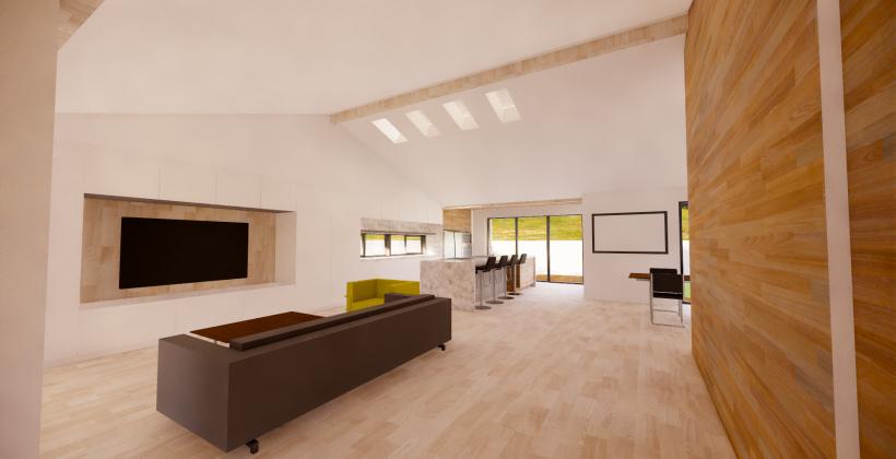 Foxlin-CostaMesa-Home-Livingroom.jpg-820x420.png