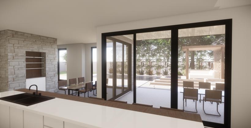 Foxlin-NewportBeach-Remodel-Interior.jpg-820x420.png
