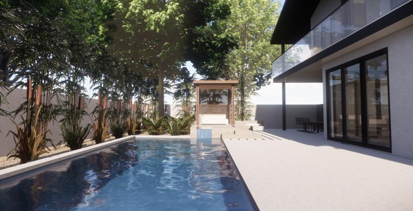 Foxlin-NewportBeach-Remodel-Pool.jpg-820x420.png