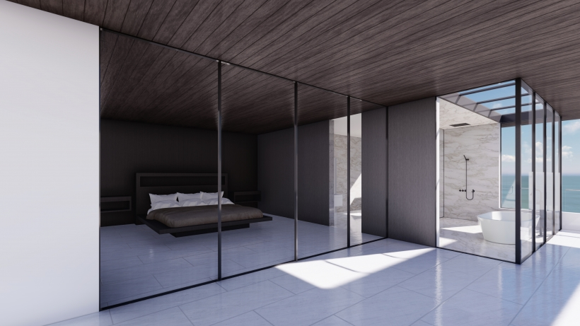 Foxlin-Camino-Capistrano-New-Construction-Dana-Point-View-of-Master-Bedroom-820x461.jpg