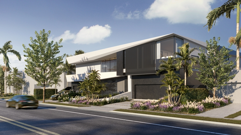 Foxlin_CaminoCap_-NewConstruction_DanaPoint_ViewOfExterior-820x461.jpg