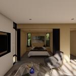 Foxlin_ADUPrototypes_NewConstruction_BedroomView
