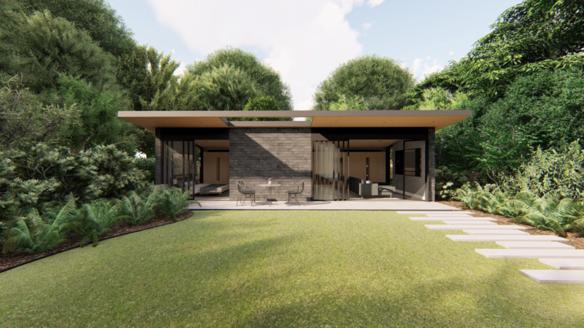 Foxlin-Architects_ADU_Detached_Exterior1-820x461.jpg