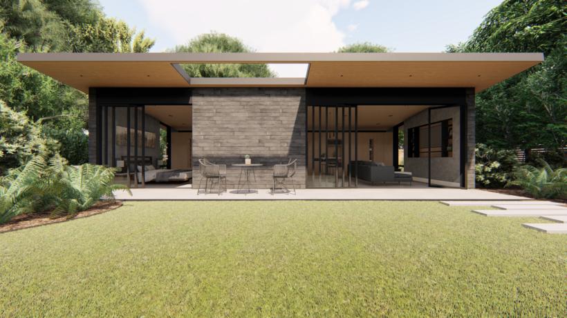 Foxlin-Architects_ADU_Detached_Exterior2-820x461.jpg
