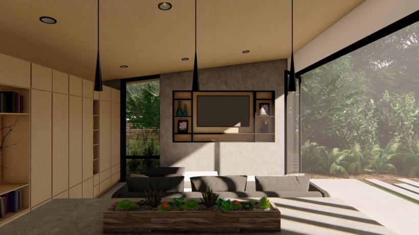 Foxlin-Architects_ADU_Detached_Interior1-820x461.jpg