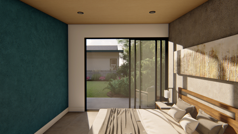 Foxlin-Architects_ADU_Detached_Interior3-820x461.jpg