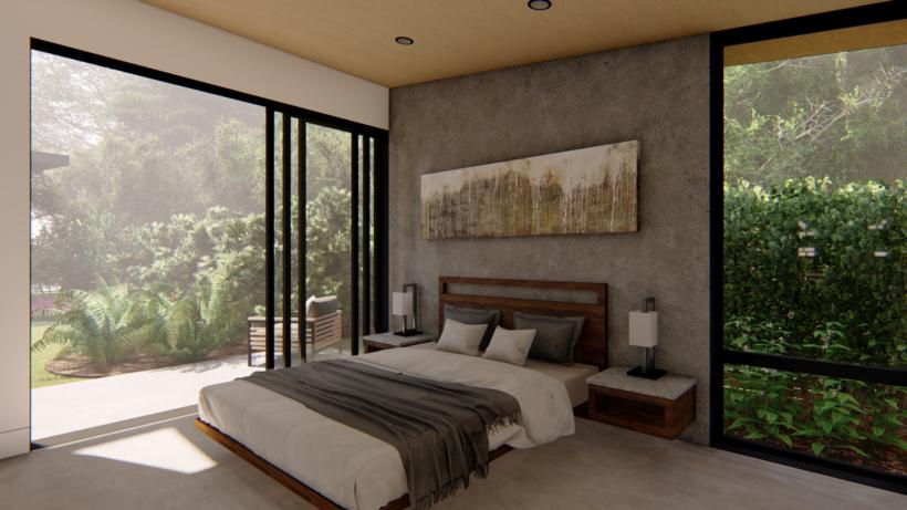 Foxlin-Architects_ADU_Detached_Interior4-820x461.jpg