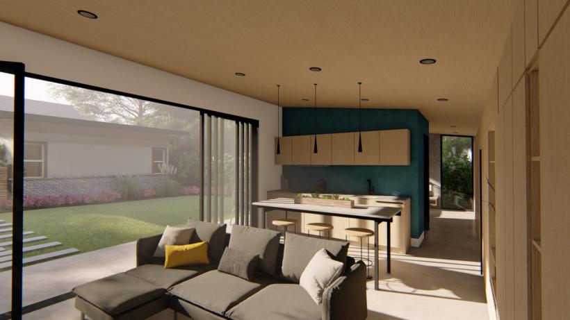 Foxlin-Architects_ADU_Detached_Interior6-820x461.jpg