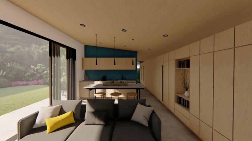 Foxlin-Architects_ADU_Detached_Interior7-820x461.jpg