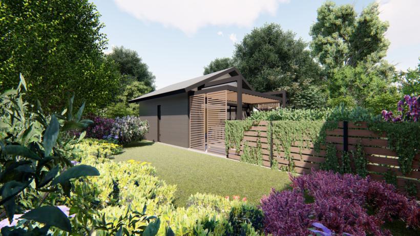 Foxlin-Architects_ADU_Garage_BBQ_Exterior2-820x461.jpg