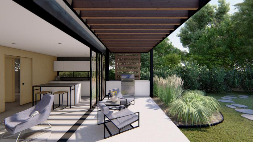 Foxlin-Architects_ADU_Garage_BBQ_Interior-Exterior-820x461.jpg