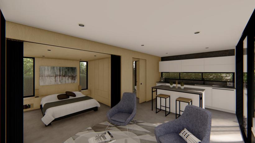 Foxlin-Architects_ADU_Garage_BBQ_Interior2-820x461.jpg