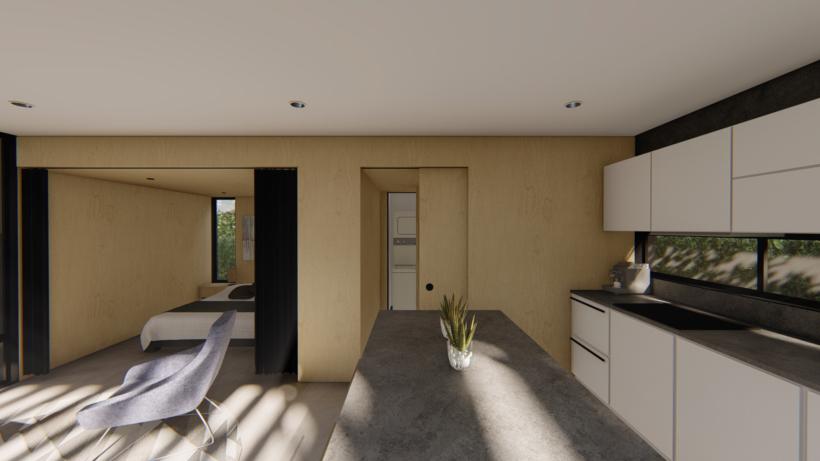 Foxlin-Architects_ADU_Garage_BBQ_Interior3-820x461.jpg