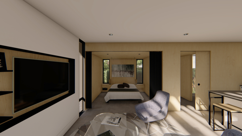 Foxlin-Architects_ADU_Garage_BBQ_Interior4-820x461.jpg