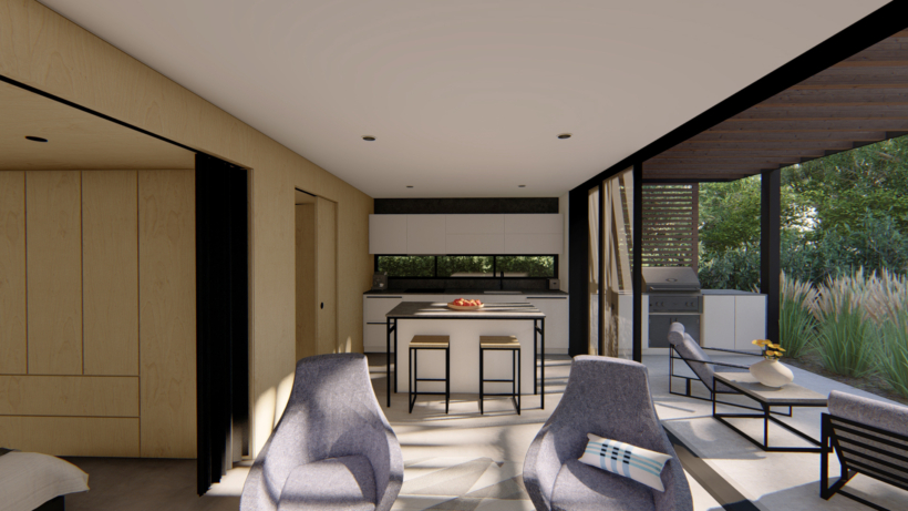 Foxlin-Architects_ADU_Garage_BBQ_Interior6-820x461.jpg