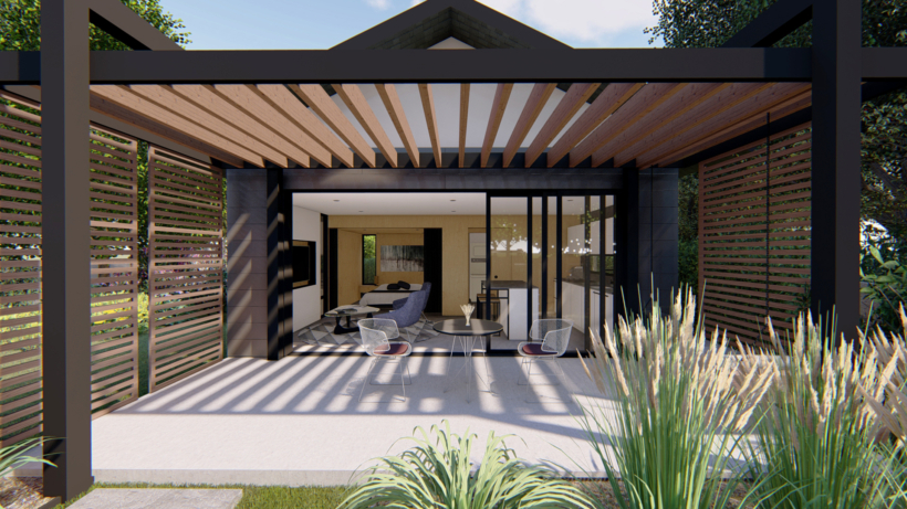 Foxlin-Architects_ADU_Garage_Swing-Bed_Exterior3-820x461.jpg