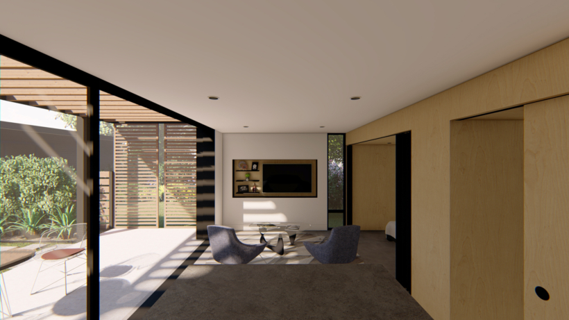 Foxlin-Architects_ADU_Garage_Swing-Bed_Interior1-820x461.jpg