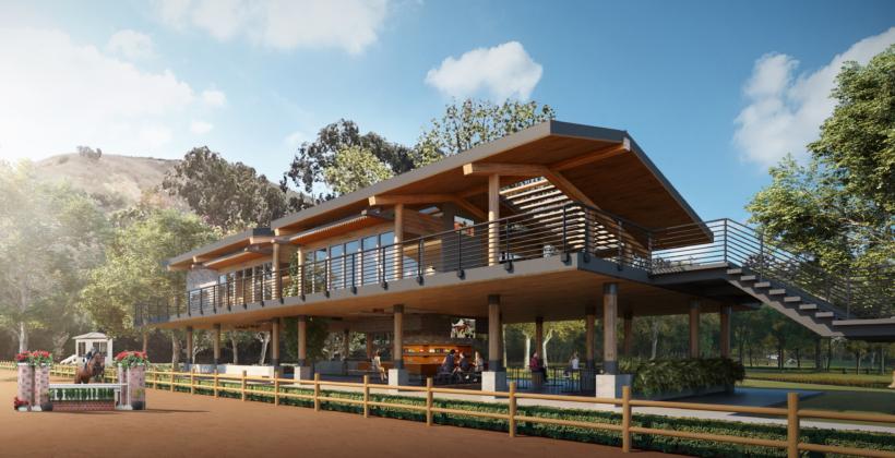 Foxlin-Architects_SanJuanCapistrano_Riding-Club-San-Juan-Capistrano_Commercial_HunterViewingPavillion-820x420.jpg