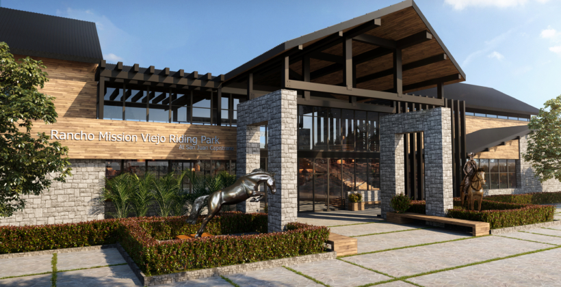 Foxlin-Architects_SanJuanCapistrano_Riding-Club-San-Juan-Capistrano_Commercial_MainHall-MuseumEntry-820x420.jpg