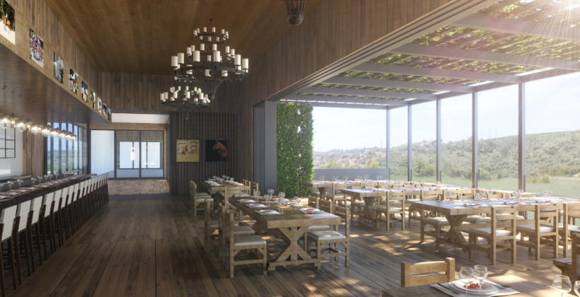 Foxlin-Architects_SanJuanCapistrano_Riding-Club-San-Juan-Capistrano_Commercial_Restaurant-Multipurpose-820x420.jpg